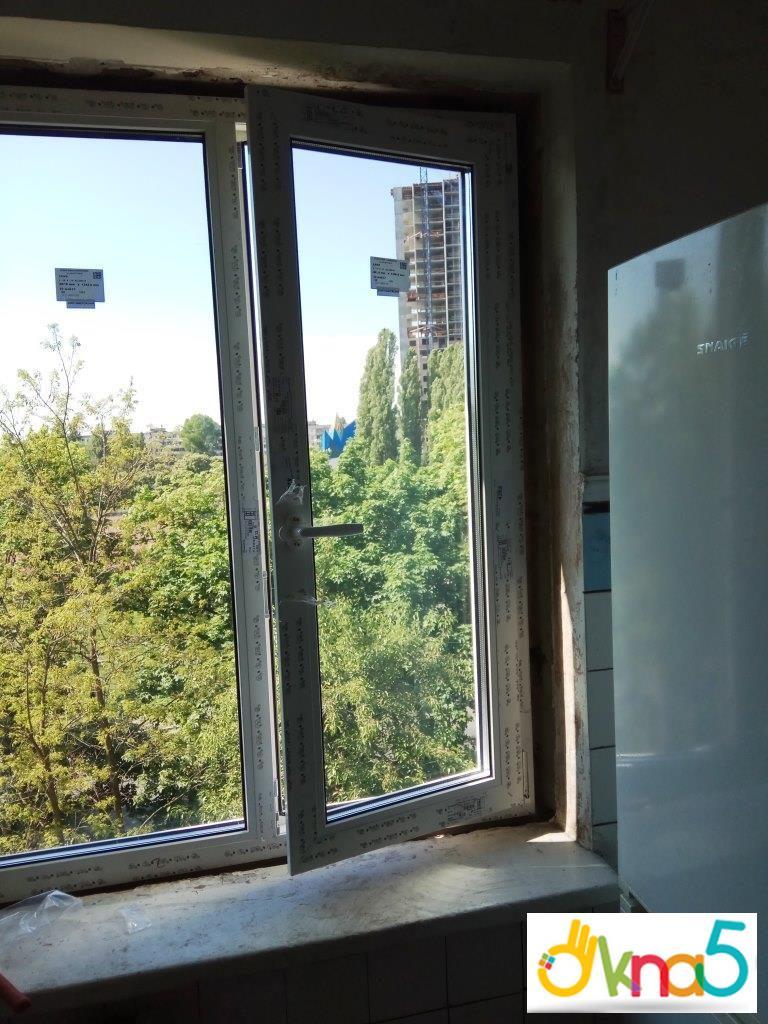 термобелье вставить окна пластиковые недорого термобелье